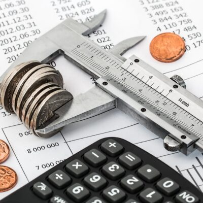 Tried And Tested Ways To Keep Up With Your Business Budget