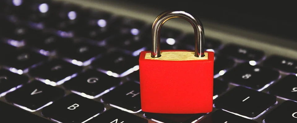4 Key Cybersecurity Strategies for Small Businesses