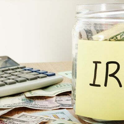 7 Types of IRAs: Find the One for You