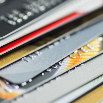 Questions About Credit Card Debt Relief You Were Afraid to Ask