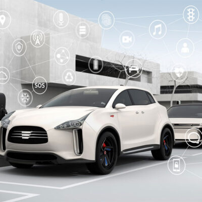 Do Smart Vehicles Need Cybersecurity Infrastructure: What Experts Say