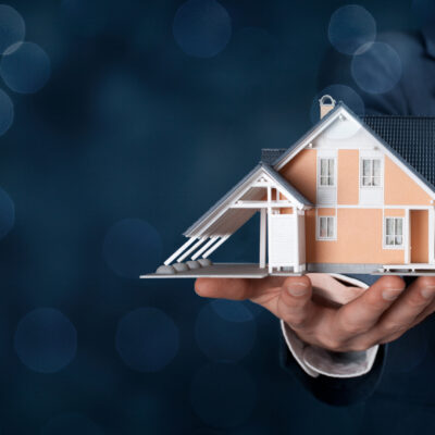 Why Do You Need Expert Tax Planning for Your Real Estate Business?