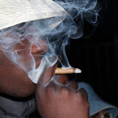 How to Pass a Marijuana Drug Test