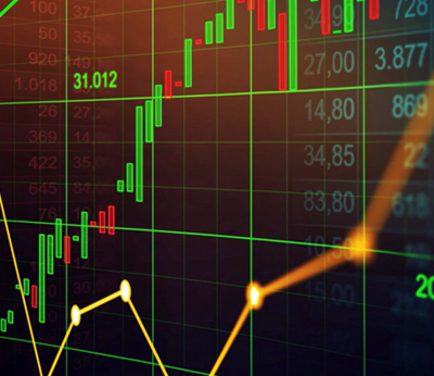 How to Get Crucial Market Data and News for Forex Trading