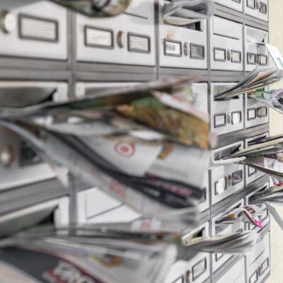 Factors to Consider Before Opting for Leaflet Distribution in Brisbane