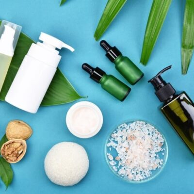 Skincare Selling: Everything You Need to Know