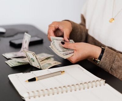Payday Loans in 2021: Urgent Help Online
