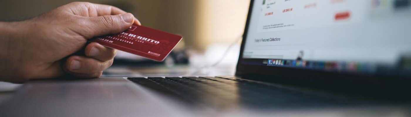 5 Common E-Commerce Mistakes Every Entrepreneur Should Know