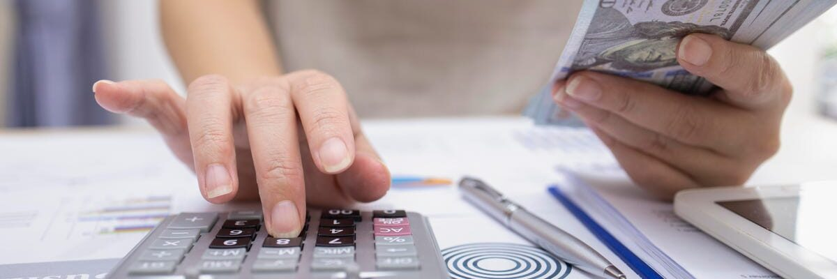 3 Things To Give Up Now To Get Your Finances Back On Track