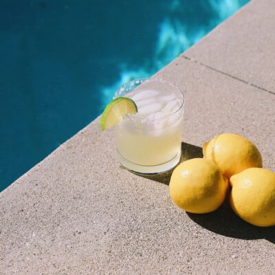 Simple Ways To Keep Cool This Summer