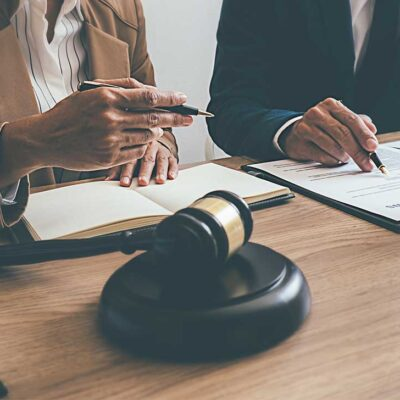 Why You Should Hire Burn Injury Lawyers in Texas