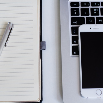 The Startup Entrepreneur: Essential eCommerce Tips