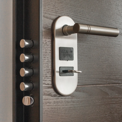 Home Security Checklist: 4 Tips for Keeping Your House Safe From Break-ins
