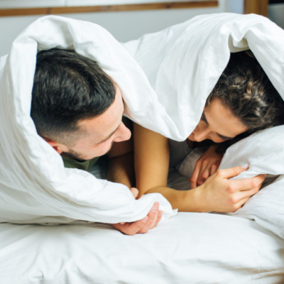 Tips To Choose The Best Comforter For Your Bedroom