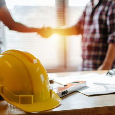 Questions To Ask a General Contractor and Red Flags to Observe Before Hiring