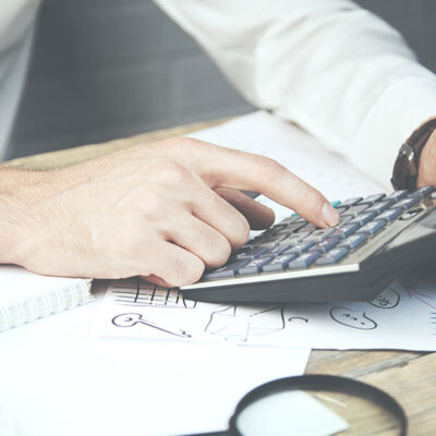 Steps to Become a Certified Tax Preparer in California