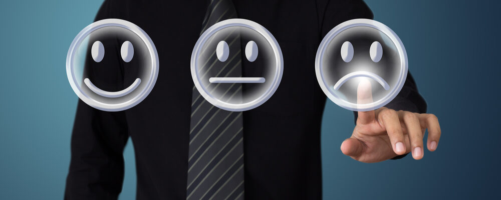 Common Customer Complaints About Modern Businesses