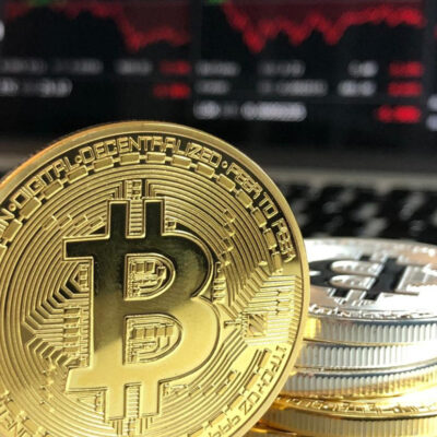 Currency.com Reliable Crypto Exchange