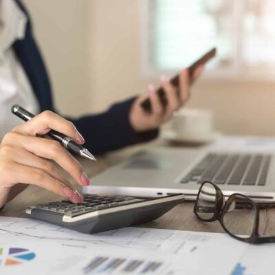 Why You Should Hire Accountant Specialists for Your Business in Southsea