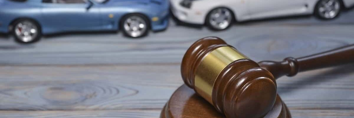 Reasons to Hire a Car Accident Attorney