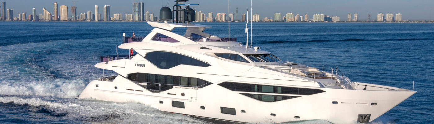 Why Consult an Expert When Buying Boat Insurance?