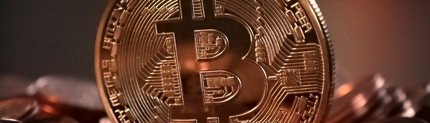 How To Use Bitcoin Financial Contributions to Compensate for Taxes on Capital Gains