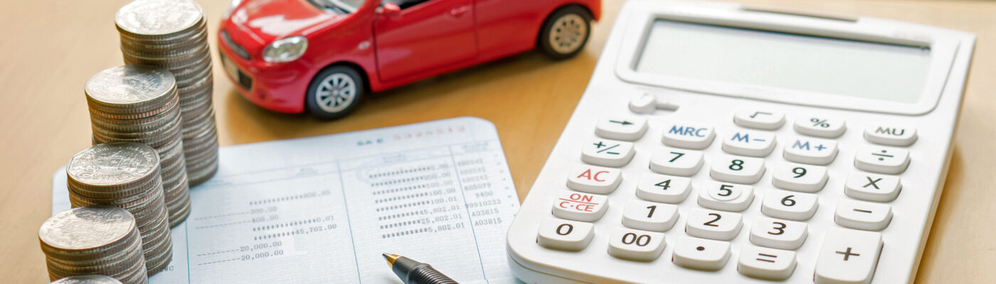 5 Strategies to Lower Your Auto Loan Payments