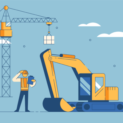 Why Does Your Construction Company Need Business Insurance? 4 Big Reasons!