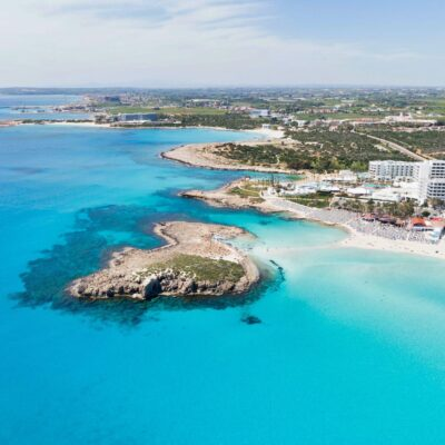 Benefits of Setting Up a Company and Residing in Cyprus: A Simple Guide